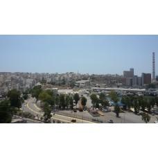 ΔΙΑΜΕΡΙΣΜΑ 120τμ   ΚΕΡΑΤΣΙΝΙ