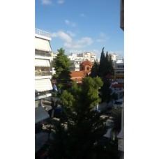 ΟΡΟΦΟΔΙΑΜΕΡΙΣΜΑ 120τμ  ΝΙΚΑΙΑ
